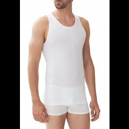 Zimmerli Ultimate Pure Comfort - 172-1460  Tank