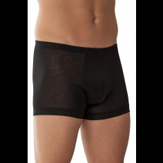 Zimmerli Royal Classic - 252-8851 Boxer Brief