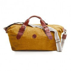 La Portegna Mick Weekend Bag
