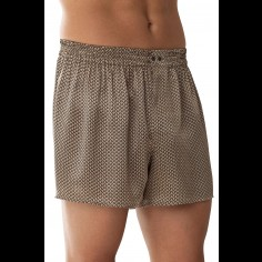 Zimmerli - ZN-11 Silk  Boxer Short